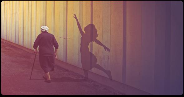 Viver E Não Ter A Vergonha De Ser Feliz Encontro íntimo