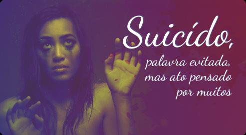 suicidio_bnsg