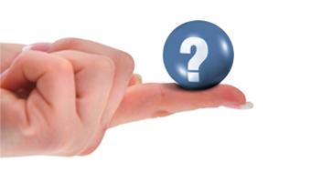 perguntas_frequentes_home care